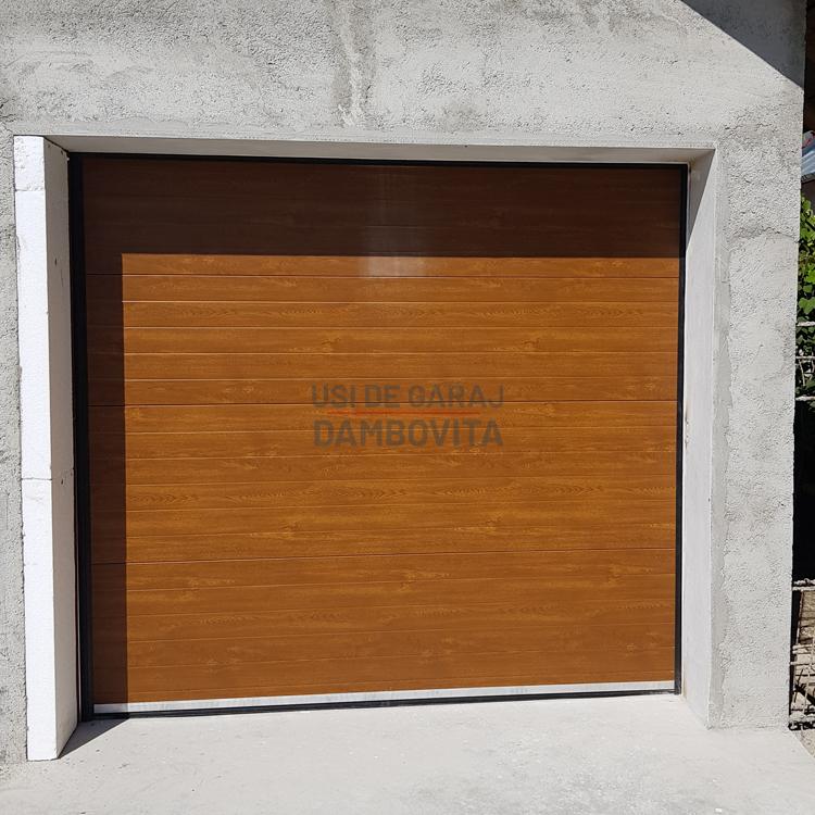 usa-de-garaj-dambovita-img10