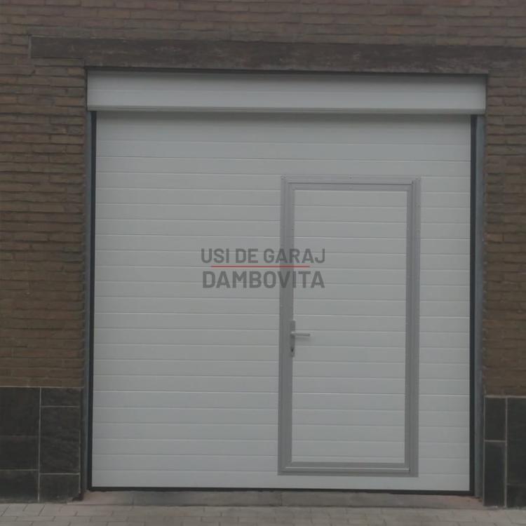 usa-de-garaj-dambovita-img5