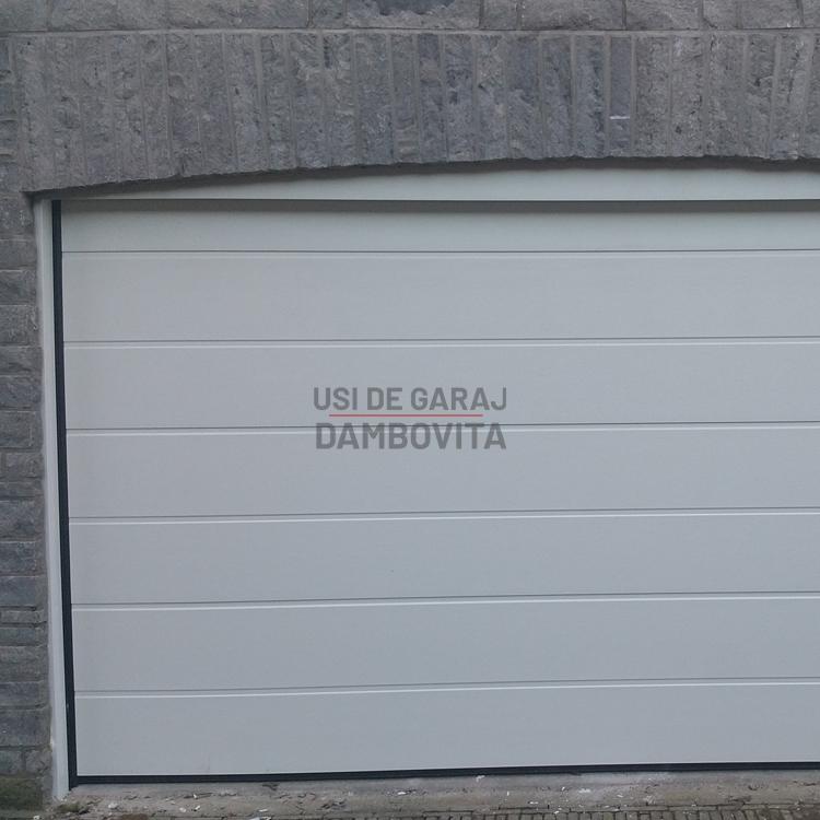 usa-de-garaj-dambovita-img8