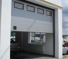 usi-de-garaj-targoviste-3-img